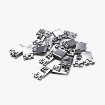 Element mocujący E-Clip 1000 szt