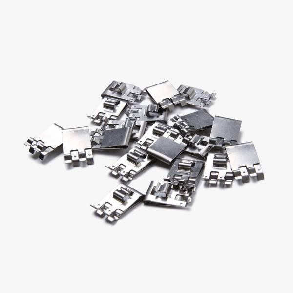 Element mocujący E-Clip 20 szt