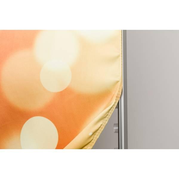 Light Box The Brightbox 100-200cm Graphic Samba