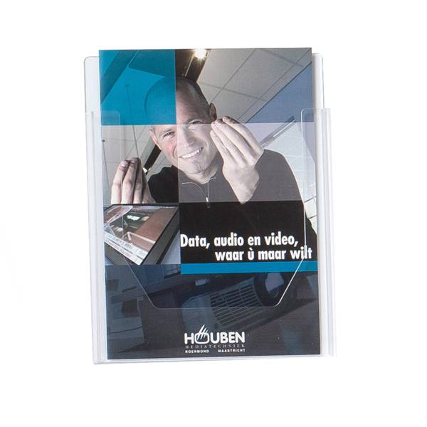 BROCHURE_HOLDER_MAGNETIC