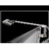 Banner LED - 4
