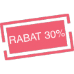 Rabat 30% (96)