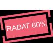 Rabat 60% (4)