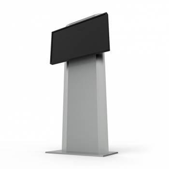 VESA Stojak na monitor od 32