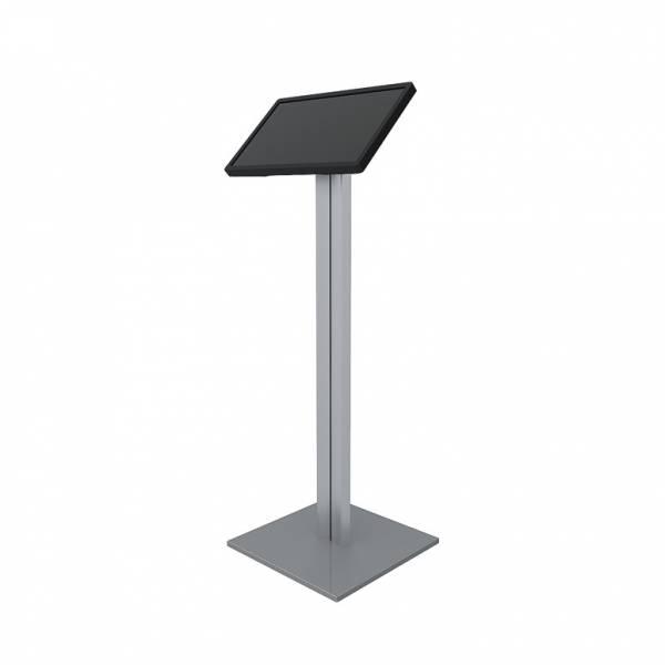 Uniwersalny stojak na iPada, z kątem nachylenia do