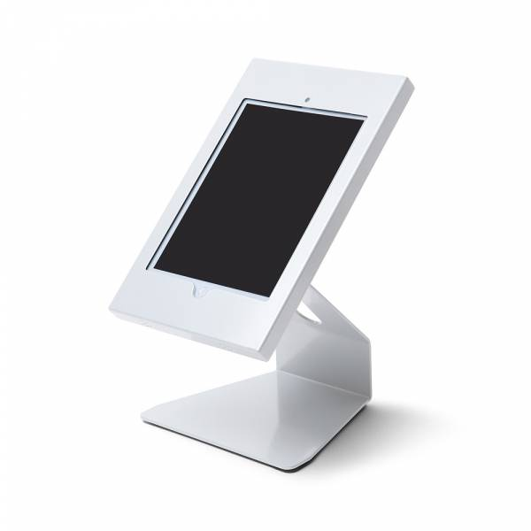 Slimcase Counter White For Apple iPad 10.2