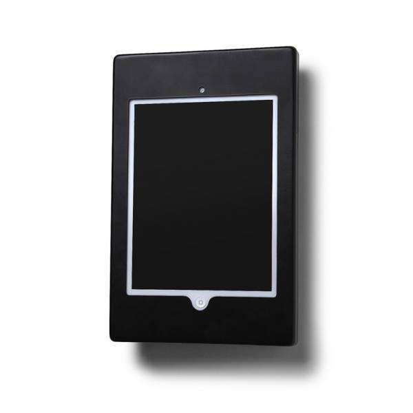 Uchwyt naścienny na tablet - Slimcase