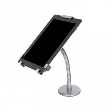 Trigrip Flex Arm Nabiurkowy uchwyt na tablet 7