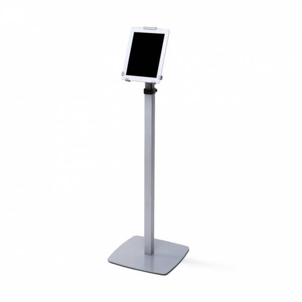 Trigrip Wolnostojący teleskopowy stojak na tablet 10'