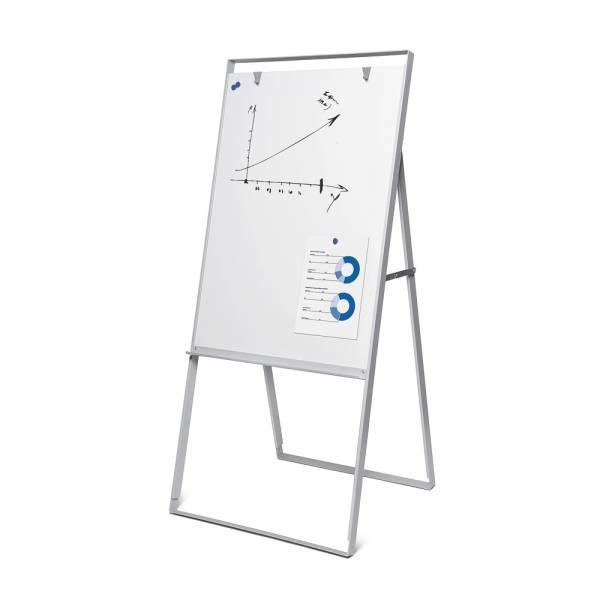 Flipchart Design