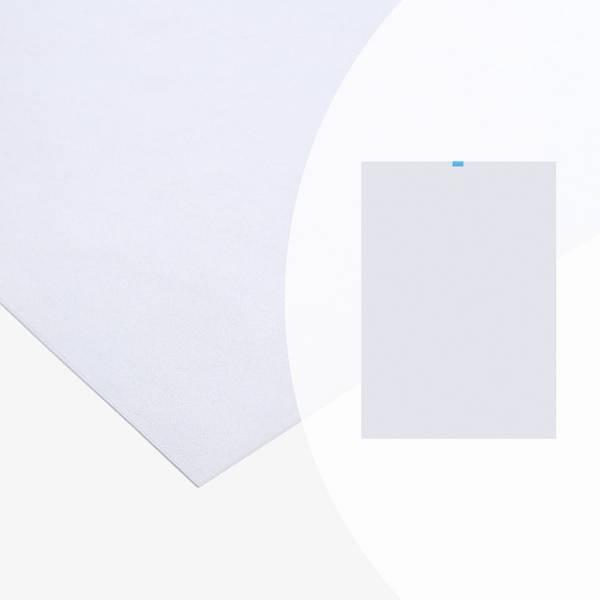 Antyrefleksyjna folia z filtrem UV A1