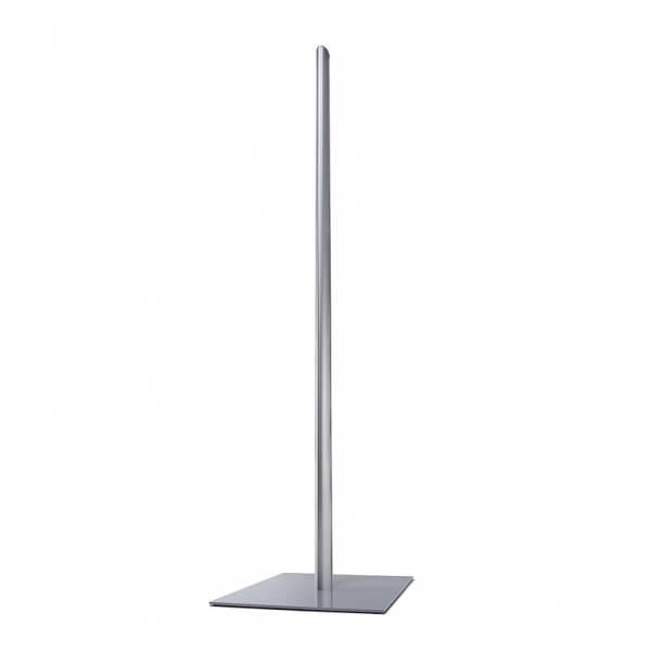 Stojak Multistand - podstawa + noga