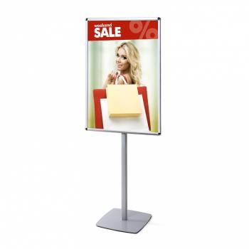 Info Pole Premium