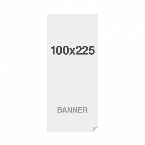 Wydruk banerowy Latex Symbio PP 510g/m2, 1000 x 2250 mm