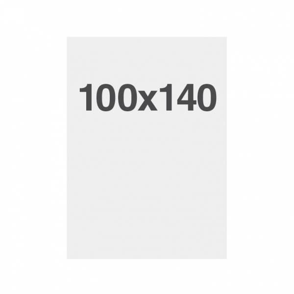 Wysokiej jakości wydruk na papierze 135g/m2, satynowa powierzchnia, 1000x1400mm
