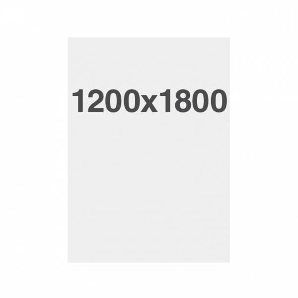 Wysokiej jakości wydruk na papierze 135g/m2, satynowa powierzchnia, 1200x1800mm