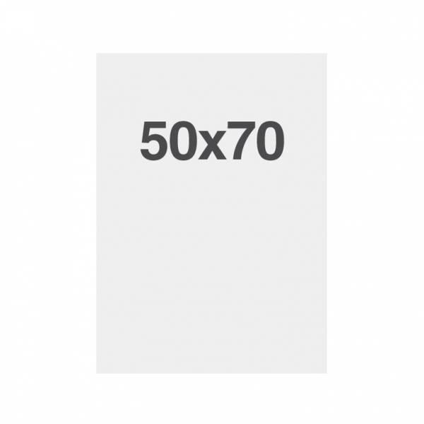 Wysokiej jakości wydruk na papierze 135g/m2, satynowa powierzchnia, 500x700mm
