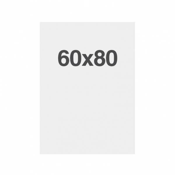 Wysokiej jakości wydruk na papierze 135g/m2, satynowa powierzchnia, 600x800mm