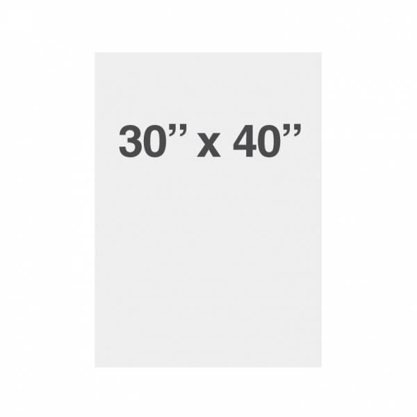 Najwyższej jakości papier do drukowania 135 g / m2, satynowe wykończenie, 762x1016mm