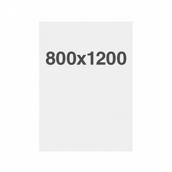 Wysokiej jakości wydruk na papierze 135g/m2, satynowa powierzchnia, 800x1200mm