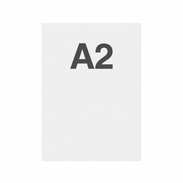 Wysokiej jakości wydruk na papierze 135g/m2, satynowa powierzchnia, A2 (420x594mm)