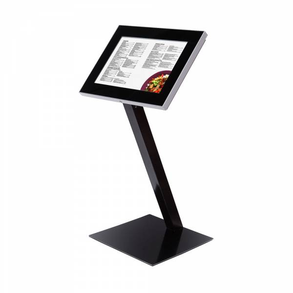 Outdoor menu board led premium A2