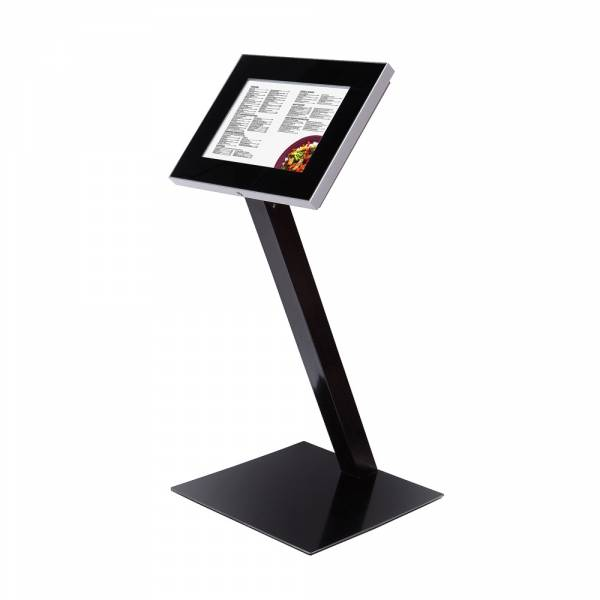 Outdoor menu board led premium A3