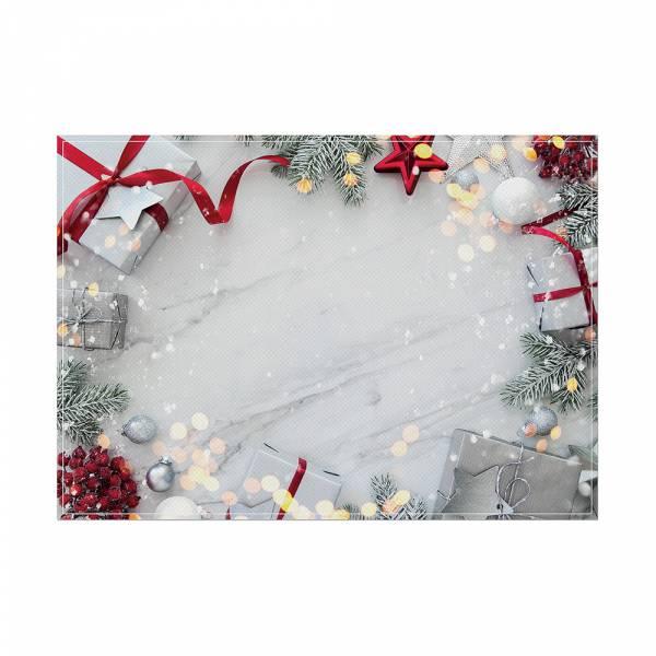Podkładka Świątecze Dekoracje