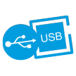 Sticker USB (14)