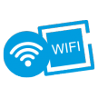 Sticker WIFI (14)
