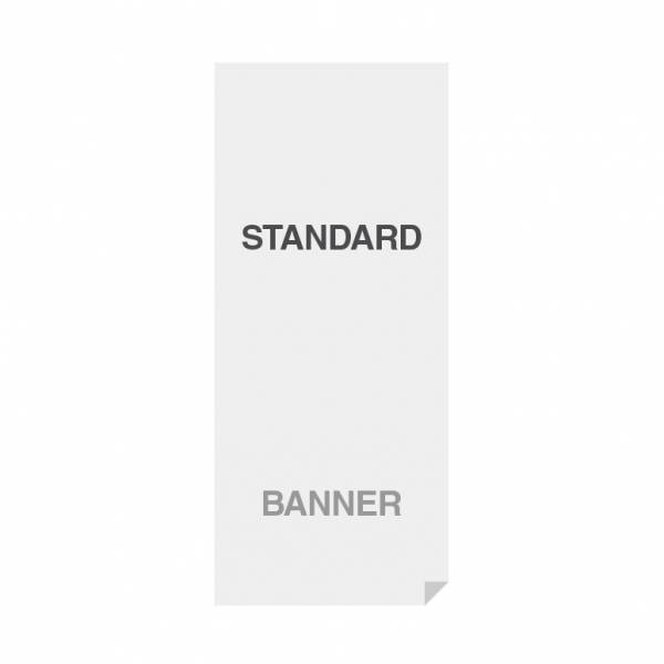 Wydruk banerowy Premium Symbio 510g/m2